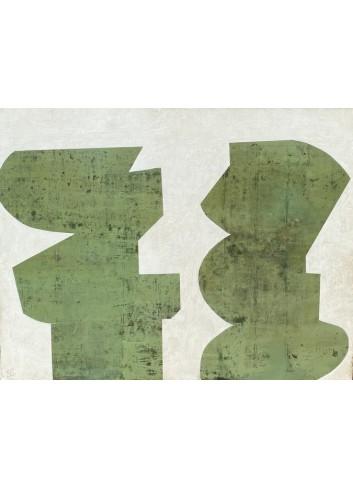 Discussion N-20 tableau de Françoise Danel