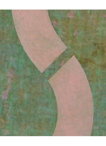 Mise à nue Françoise Danel