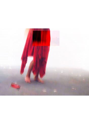 Danseuse d' Anne Eliayan & Christian Pic Photographie